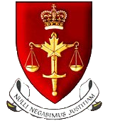 Court Martial Appeal Court of Canada